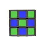 10mm 3 x 3 Mini Magic Cube