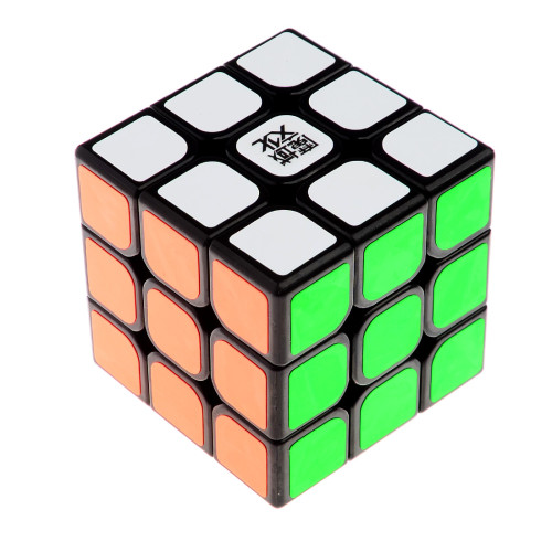 MoYu AoLong 3x3 Speed Cube (57mm) Enhanced Version