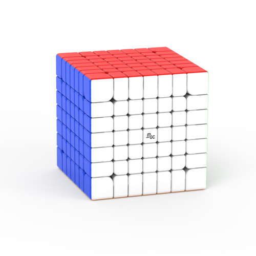 YJ MGC7 7x7 M Magic Cube