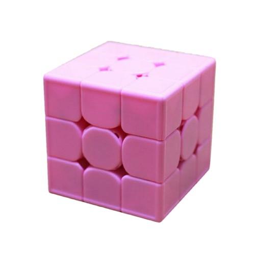MoYu Weilong GTS3M Magic Cube