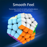 MoYu MeiLong 5x5 M Magic Cube