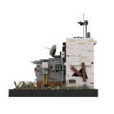 1350Pcs-MOC-Doomsday-Series-Wasteland-Street-View-Model-MOC-41419-Building-Blocks-Model-(Designed-and-Licensed-by-Povladimir)