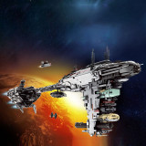 6388Pcs-Medical-Frigate-Model-Spaceship-Bricks-Toy-DIY-Building-Kit-(This-product-is-not-made-or-sold-by-Lego-and-has-nothing-to-do-with-Lego)