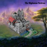 12323+Pcs-The-Highstone-Fortress-MOC-45559-Model-Kits-Building-Blocks-Toy