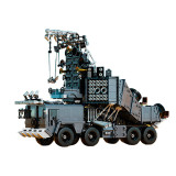 3027Pcs-Noisy-Truck-Bricks-Model-Creative-Moc-Building-Block-Toy-(This-product-is-not-manufactured-or-sold-by-Lego-and-has-no-connection-with-Lego)