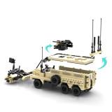 685Pcs-Modern-Military-Series-Lightning-Protection-Vehicle-Bricks-Model-Kits-Small-Particle-Assembly-Building-Blocks-Stem-Toys