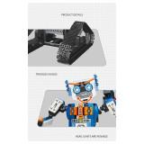 447Pcs-STEM-Small-Particles-Smart-Programming-APP-Control-Robot-Model-Kits-Building-Blocks-Toy
