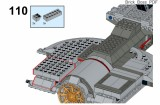 1207Pcs-The-Consular-class-Cruiser-MOC-80689-Space-Wars-Building-Blocks-MOC-Kit-(Licensed-and-Designed-by-Brick_boss_pdf)