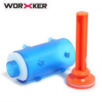 Worker Retaliator Type-A Plunger for Worker Retaliator Shell Set