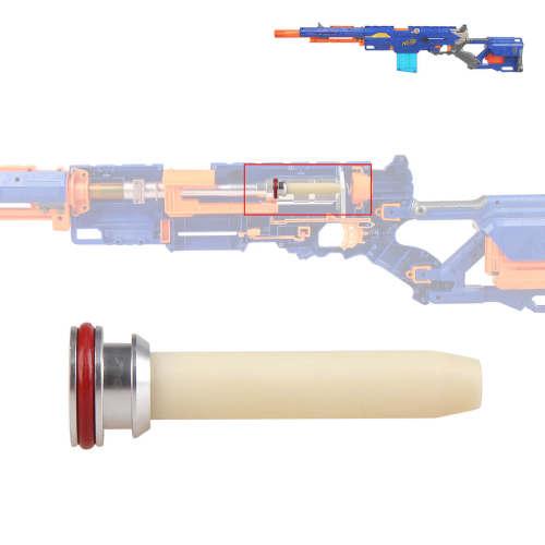 WORKER Push Rod for NERF CS-6 LONGSTRIKE