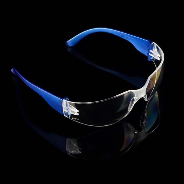Children Kids Anti-explosion Dust-proof Protective Glasses Outdoor Activities Safety Goggles