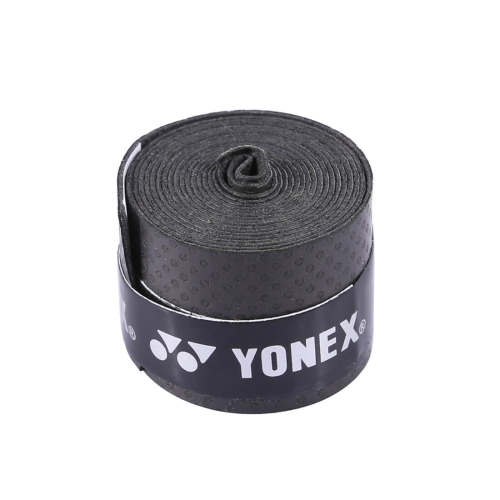 Anti-skid Sweat Absorbing Anti-static Overgrip Wrap Tape Grip Cover Wrap for Nerf - Black
