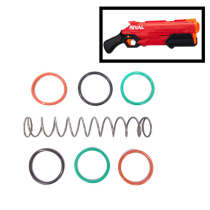 13KG Spring for NERF Rival Takedown XX-800/ Heracles XIX-500