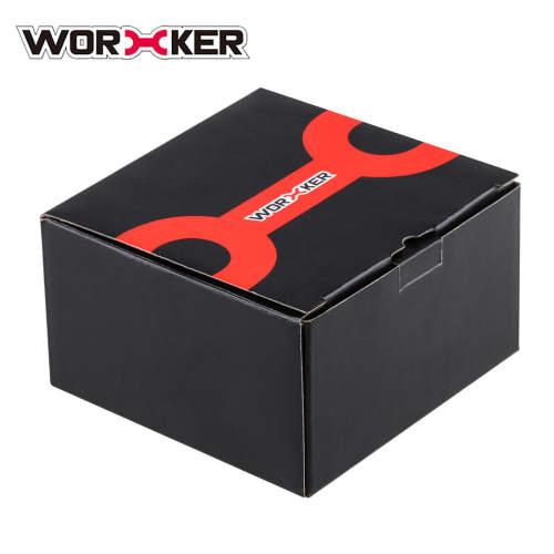 50Pcs Worker Stefan Gen2 Soft Darts 3.2cm Soft Head Short Bullet
