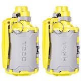 T238 V2 Gel Ball Soft Dart Tactical Grenade Toys for Nerf