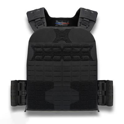 UTA Gen2 Tactocal Loadout Universal Plate Carrier Modular Vest