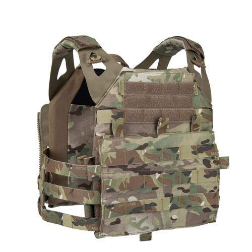 IDOGEAR Tactical JPC2.0 Plate Carrier Vest