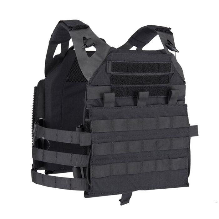 IDOGEAR Tactical JPC2.0 Plate Carrier Vest