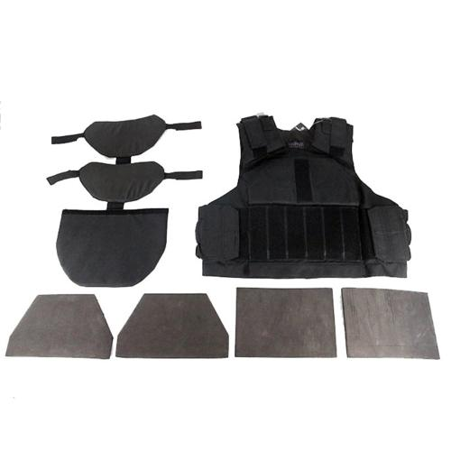 Russian Special Forces Defender 2 Tactical Body Armor Vest Hunting Vest