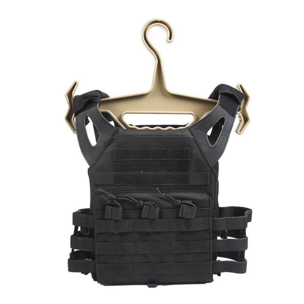 FMA Tactical Hunting Vest Hanger