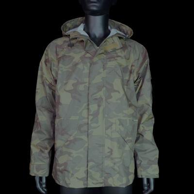 BG Tactical Lightweight Combat Jacket Uniform for Airsoft