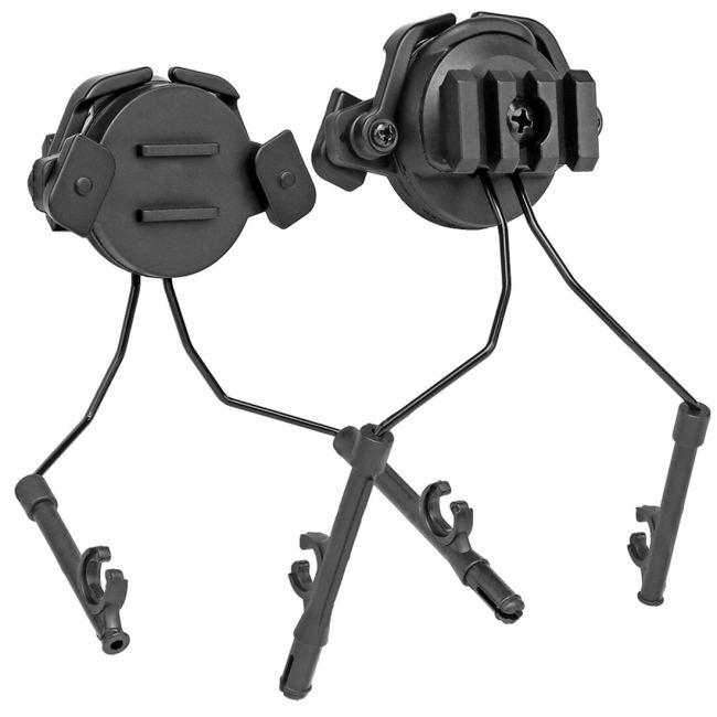 WST Headphone Bracket Horn Earphone Holder