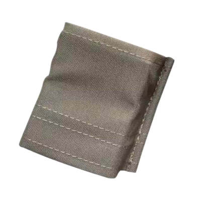 Bigfoot Esstac KYWI Tactical Mag Pouch