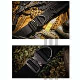 EmersonGear 1.75-2.0inch Integrated Tactical Belt Combat Waistband
