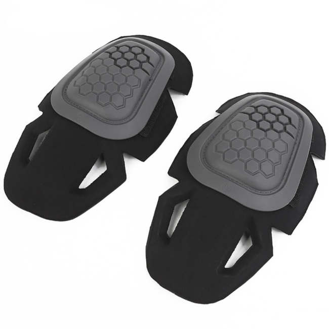 1Pair Emersongear G4 Tactical Knee Pads