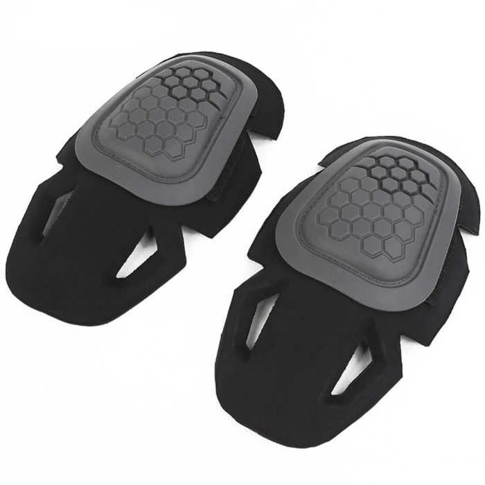 Tactical Knee Pads
