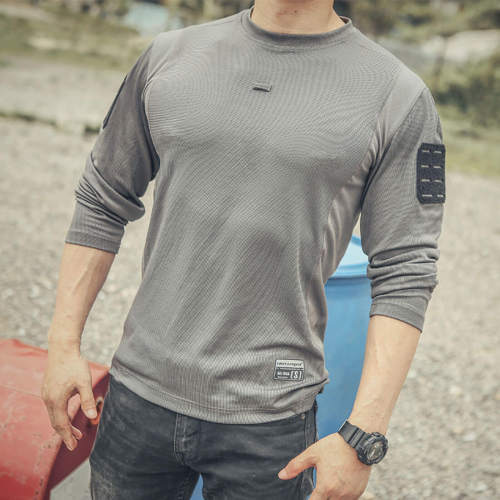 Emersongear UMP Long Sleeves Tactical T-shirt