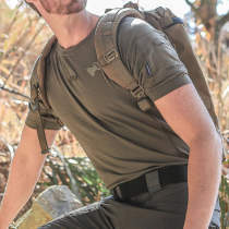 Emersongear Functional Tactical Combat T-shirt -RG