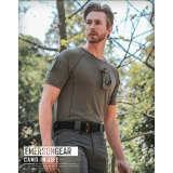 Emersongear Functional Tactical Combat T-shirt -RG