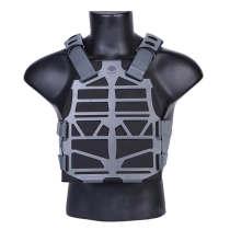 Emersongear Tactical Plate Frame Carrier Modular Vest
