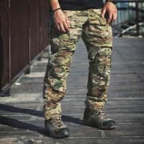EmersonGear G3 Tactical Pants- Long version