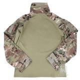 Krydex G3 BDU Tactical Combat Shirt Long Sleeves