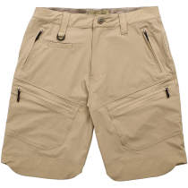 Emersongear Functional Tactical Shorts Quick-dry Wearproof Summer Shorts