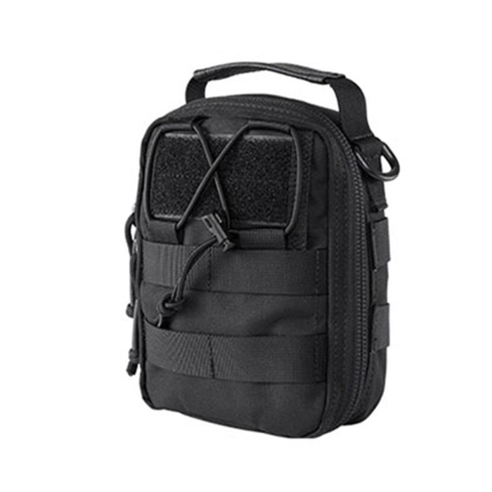 Idogear Tactical Survival Medical Pouch Portable Molle Pouch