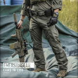 EmersonGear G3 G4 Tactical Pants for Men
