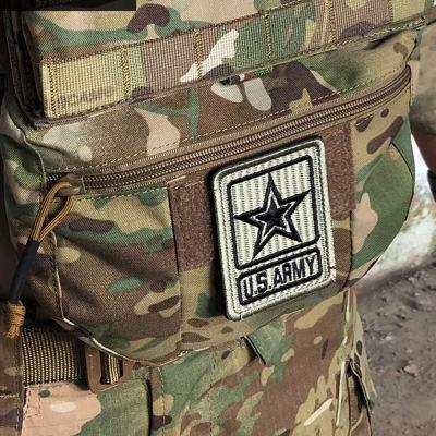 Idogear Tactical Waist Dump Pouch for JPC 6094 AVS CPC NCPC Vest