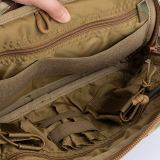 Idogear Tactical Chest Rig Bag Portable Shoulder Bag
