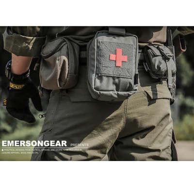 EmersonGear G3 G4 Tactical Pants for Men