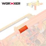 Worker Spring for NERF E Stampede ECS-60