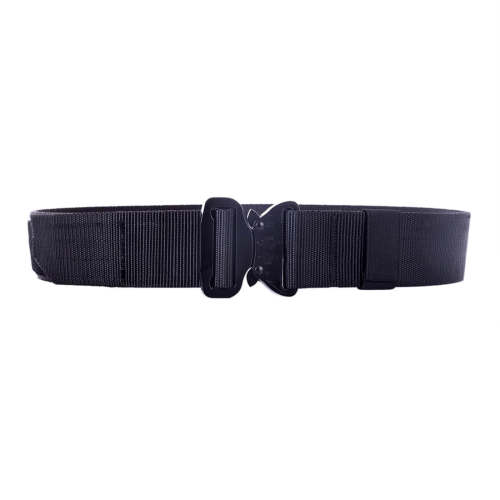 Bigfoot Orion Inner Belt for Waistband -Black