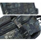 EIB Tactical Combat Backpack Military Army Molle Bag