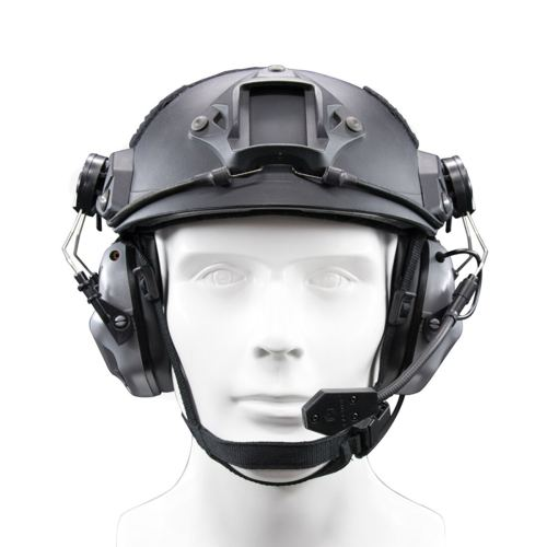 EIB Earmor M32H Tactical Pickup Noise Reduction Headset
