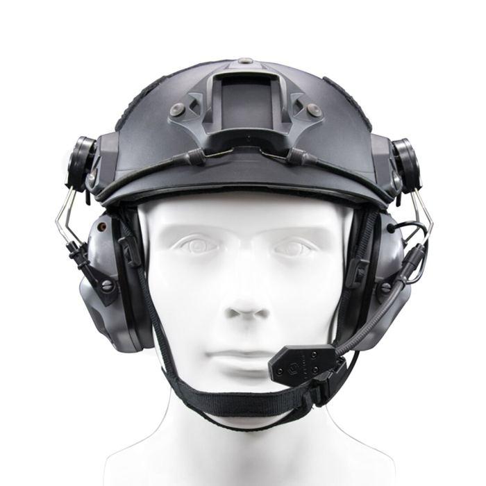 EIB Earmor M32H Tactical Pickup Noise Reduction Headset