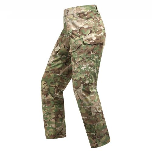 EIB G3 BDU Tactical Pants Combat Assault Trousers