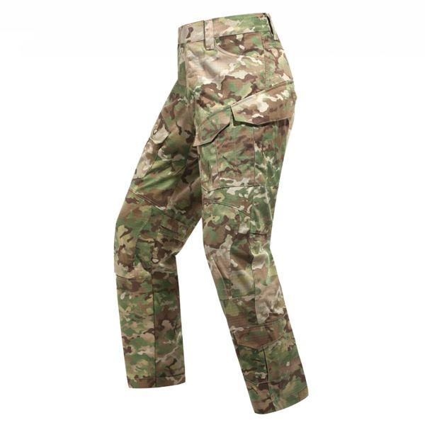 EIB G3 BDU Tactical Pants Combat Assault Trousers