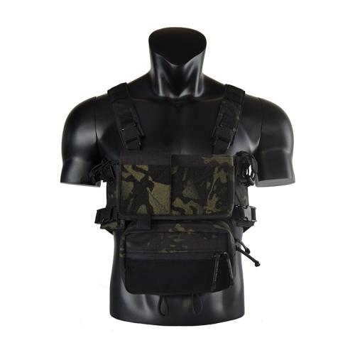 TW MK3 Tactical Chest Rig
